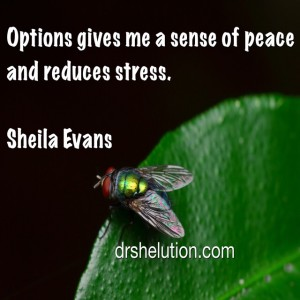 Quotes: Sheila Evans