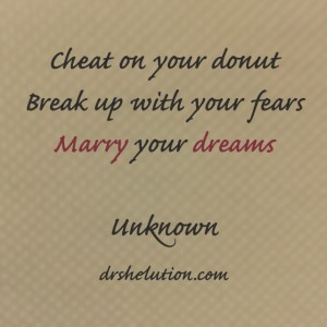 Quotes: Cheat
