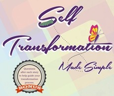 Self Transformation Made Simple