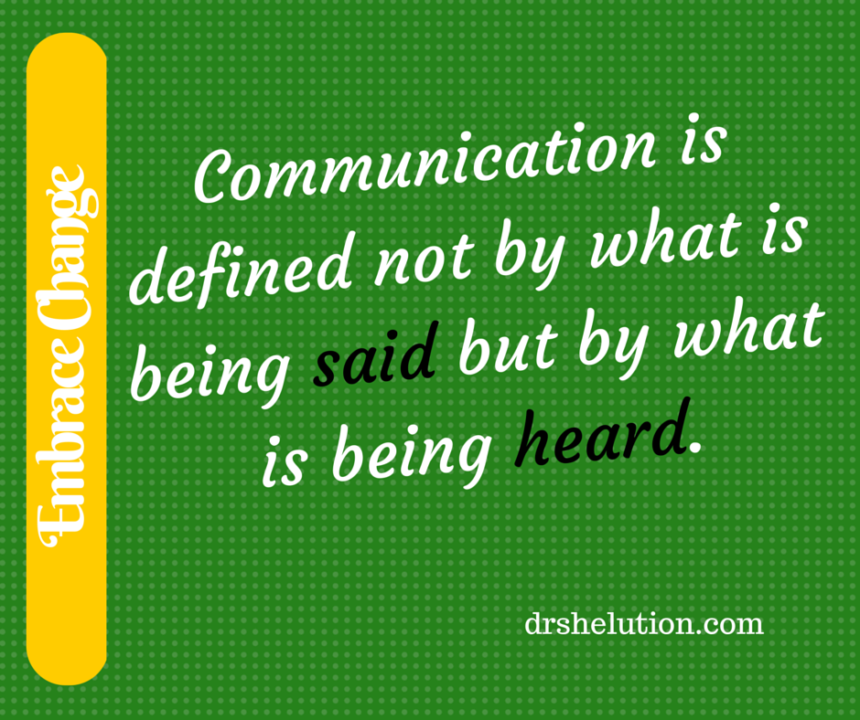 explain how to adapt communication with Standard 2: services demonstrate how they support individuals with  communication  to adapt their communication to support the individual it  should provide.