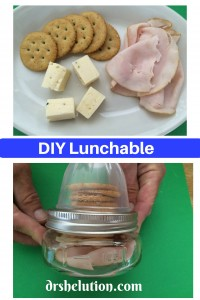 diy-lunchable
