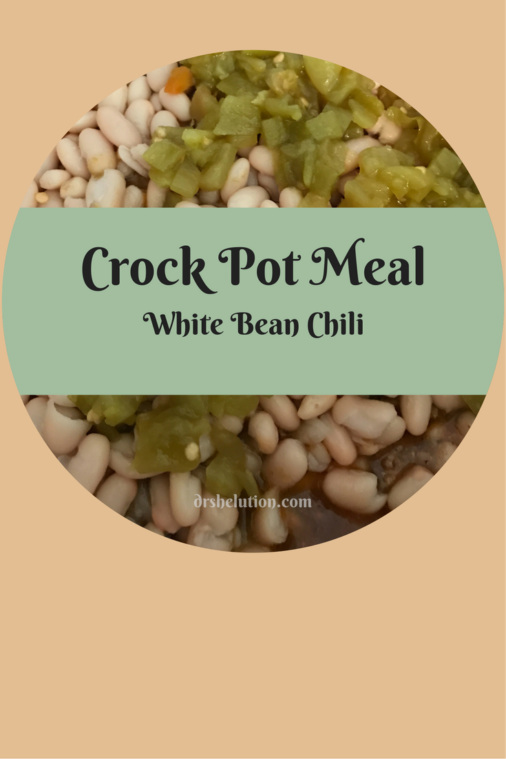crock-pot-white-chili