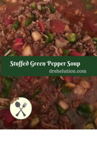 Stuffed-Green-Pepper-Soup