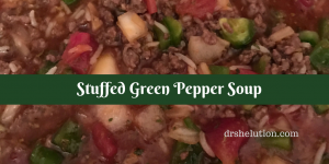 stuff-green-pepper-soup-twitter