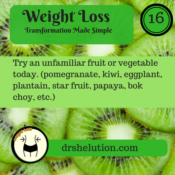 weight-loss-tip-16