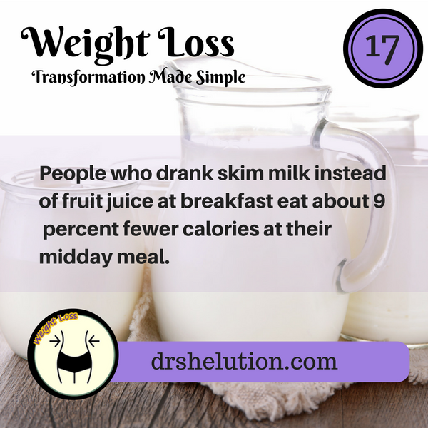 weight-loss-tip-17
